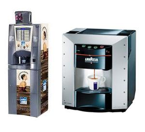 Take a break vending m quinas de vending para oficinas for Maquinas expendedoras de cafe para oficinas
